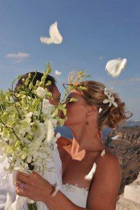 Santorini wedding photographer10