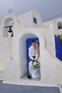 Santorini wedding photographer11