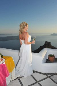 Santorini wedding photographer12