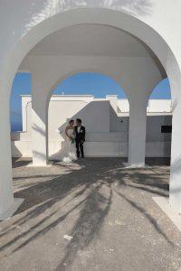 Santorini wedding photographer14
