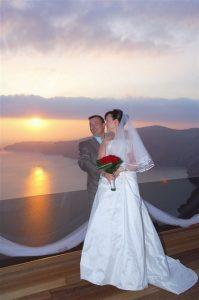 Santorini wedding photographer15