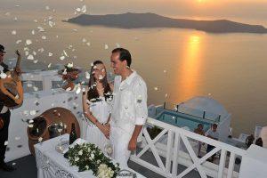 Santorini wedding photographer16