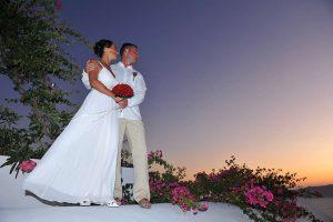 Santorini wedding photographer17