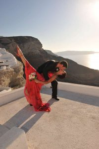 Santorini wedding photographer18