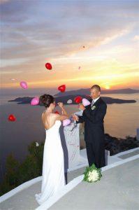Santorini wedding photographer19