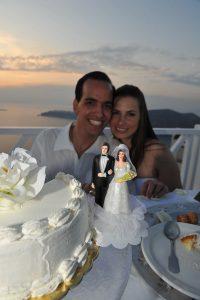 Santorini wedding photographer20