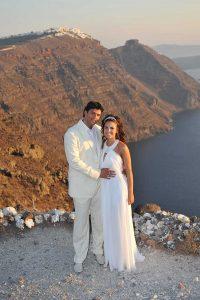 Santorini wedding photographer21