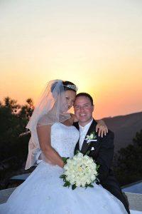 Santorini wedding photographer22