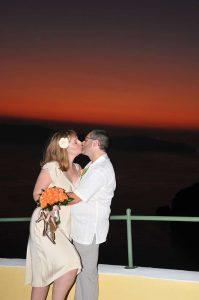 Santorini wedding photographer23