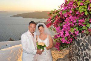 Santorini wedding photographer24