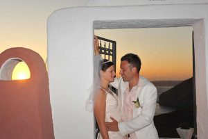 Santorini wedding photographer25