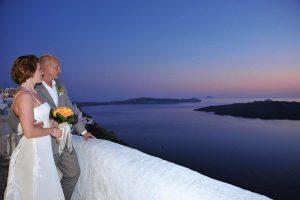 Santorini wedding photographer26