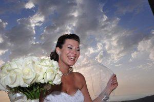 Santorini wedding photographer27