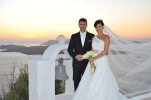 Santorini wedding photographer28