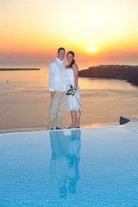 Santorini wedding photographer3
