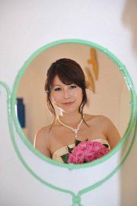 Santorini wedding photographer4