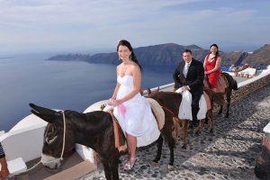 Santorini wedding photographer6