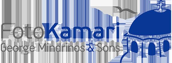 fotokamari-logo-retina