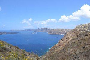 Santorini Photography2