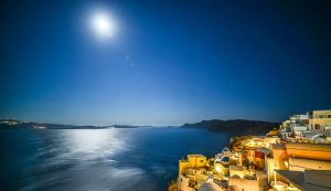 Santorini Photography23