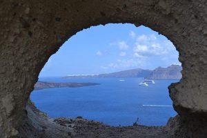 Santorini Photography3